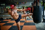 mauy thai class section copy